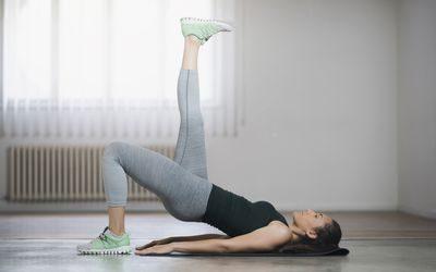 Entrenamientos para la osteoartritis