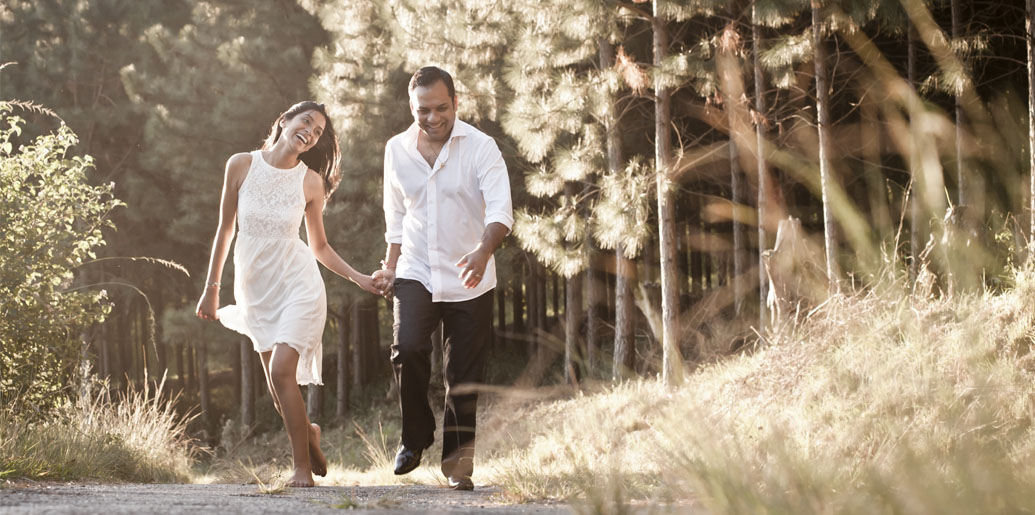 Mejor sitio matrimonial