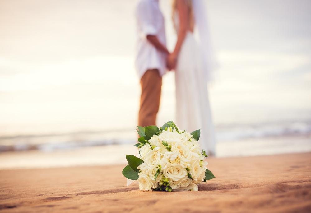 recuerdo de boda